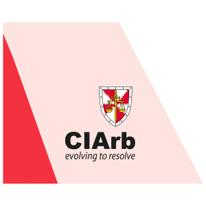 ciarb-logo-red