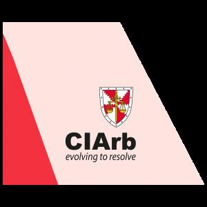 ciarb-logo-red
