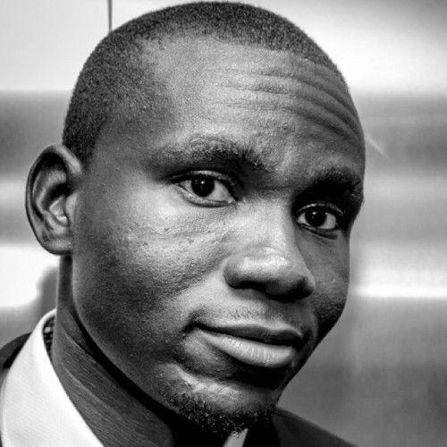 Kwame Yeboah