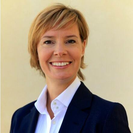 Joanne Fischlin