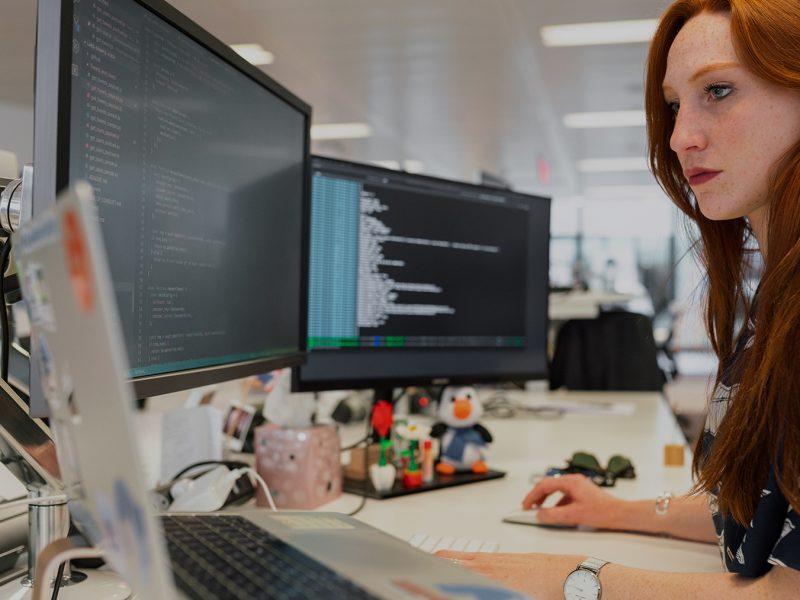 Technology_Office